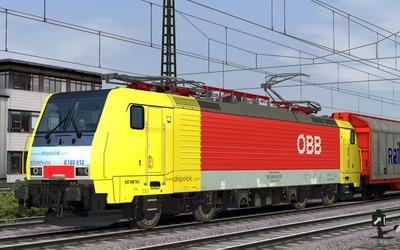 AT_OBB_Class_E189