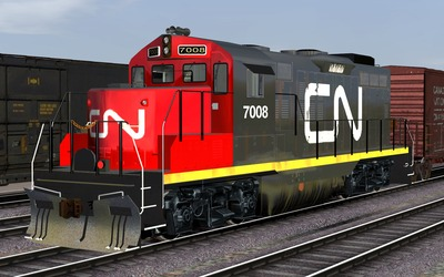 CA_CN_GP9_Low_Noodle_MZ