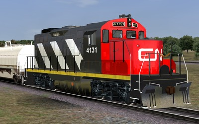 CA_CN_GP9_Low_Zebra_MZ