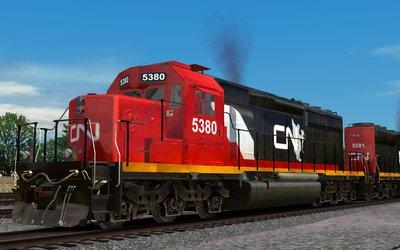 CA_CN_SD40-2_MZ