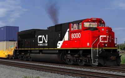 CA_CN_SD70M-2_RSC