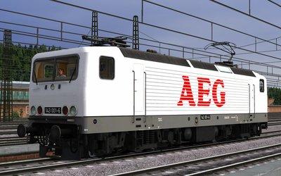 DE_AEG_Class_143_NewS