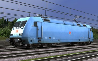 DE_DB_Class_101_Blue_Kuju