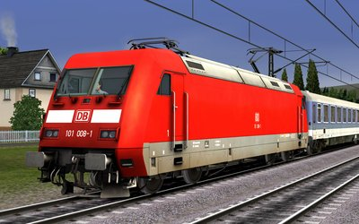 DE_DB_Class_101_Kuju