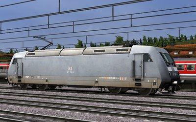 DE_DB_Class_101_Light_Grey_JLF