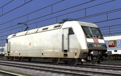 DE_DB_Class_101_Silver_Kuju
