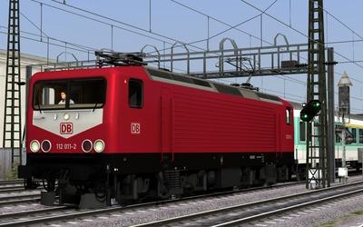 DE_DB_Class_112_GR