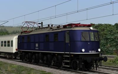 DE_DB_Class_118_Blue_GR