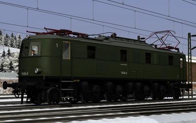 DE_DB_Class_118_Green_GR
