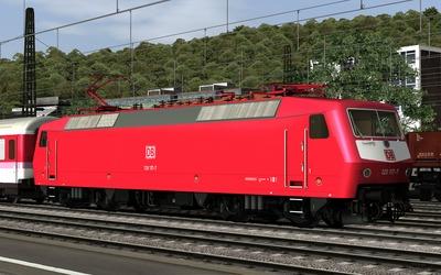 DE_DB_Class_120_Orientrot_GR