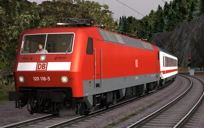 DE_DB_Class_120_Verkehrsrot_GR
