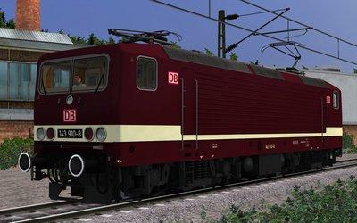 DE_DB_Class_143_Burgundy_News