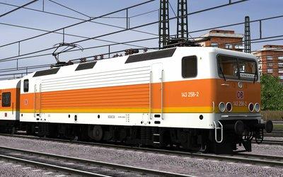 DE_DB_Class_143_Orange_GR