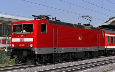 DE_DB_Class_143_RW