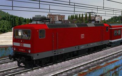 DE_DB_Class_143_Red2_GR