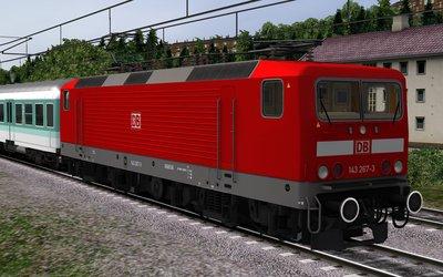 DE_DB_Class_143_Red_GR