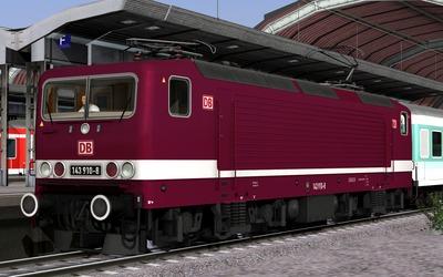 DE_DB_Class_143_Weinrot_GR