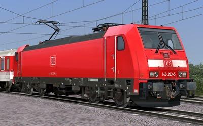 DE_DB_Class_146