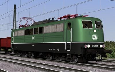 DE_DB_Class_151_Green_GR