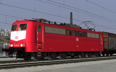 DE_DB_Class_151_Orientrot_RW_GR