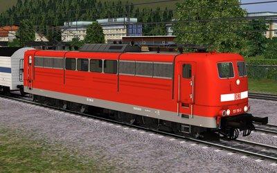 DE_DB_Class_151_Red_GR