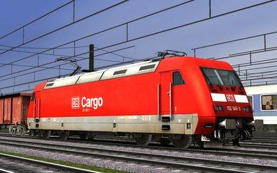 DE_DB_Class_152_Cargo_NewS