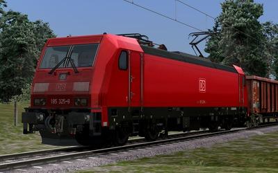 DE_DB_Class_185