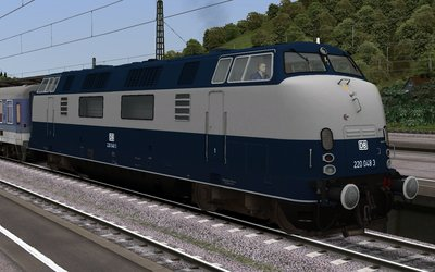 DE_DB_Class_220_Blue_RW