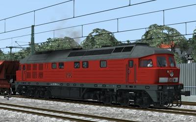 DE_DB_Class_232_Red_DTG
