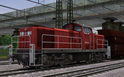 DE_DB_Class_294_JLF