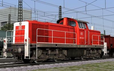 DE_DB_Class_294_Red_News