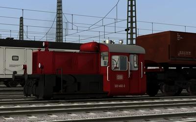 DE_DB_Class_323_RW_GR