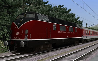 DE_DB_V200_Red_RW