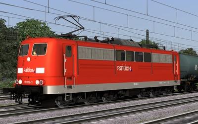 DE_RL_Class_151_RW
