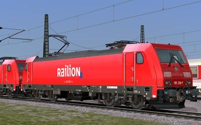 DE_Railion_Class_185