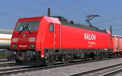DE_Railion_Class_185_DB_Logistics
