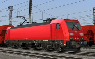 DE_Railion_Class_185_No_Logos