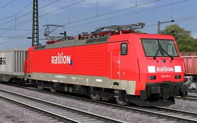 DE_Railion_Class_189