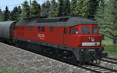 DE_Railion_Class_232_DTG
