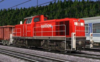 DE_Railion_Class_294_Kuju