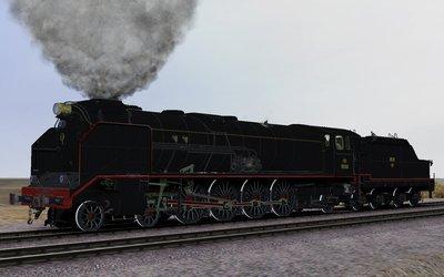 ES_RENFE_241-F_CR