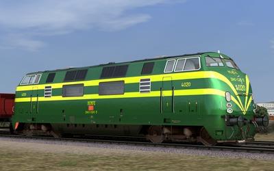ES_RENFE_Class_340