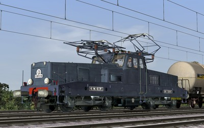 FR_SNCF_BB_12000_Blue_PM
