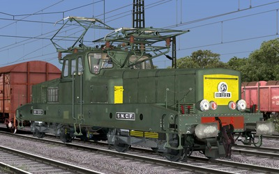 FR_SNCF_BB_12000_Green_PM