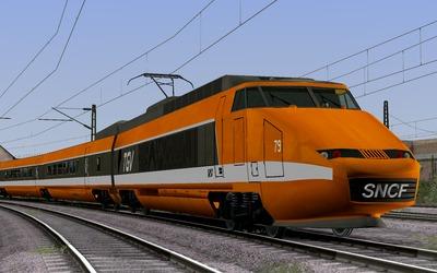 FR_SNCF_TGV_PSE_PM