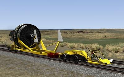 Fic_-_Jet_Train_CT