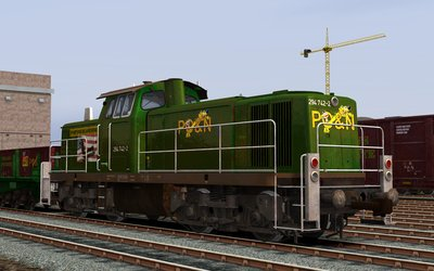 Fic_PON_Class_294_JW
