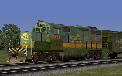 Fic_PON_GP9_Weathered_JW