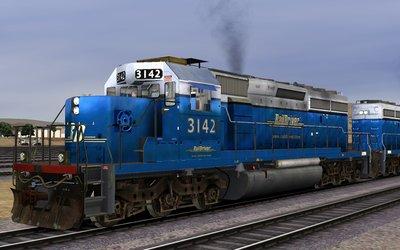Fic_Promo_SD40-2_RailDriver