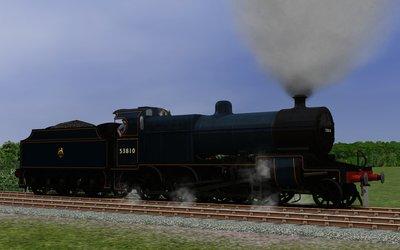GB_BR_7F_Prussian_Blue_Kuju